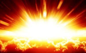 pretribulation-rapture-church-jesus-christ-absolute-certainty-rightly-dividing-bible-study-nteb