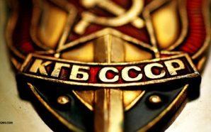 putin-bringing-back-russian-secret-police-force-kgb-nazi-ss