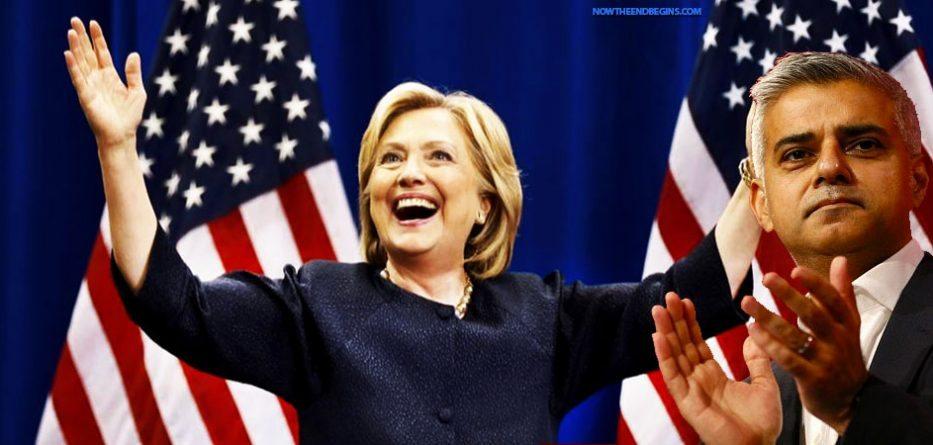 sadiq-khan-comes-to-america-campaign-for-hillary-clinton-muslim-islam