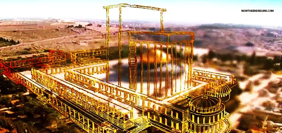 sanhedrin-appoint-high-priest-for-rebuilt-third-jewish-temple-israel-antichrist