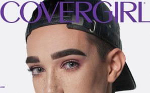 covergirl-puts-first-boy-on-magazine-cover