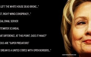 crooked-hillary-clinton-liar-dead-broke-illegal-email-server-dead-pool-super-predators