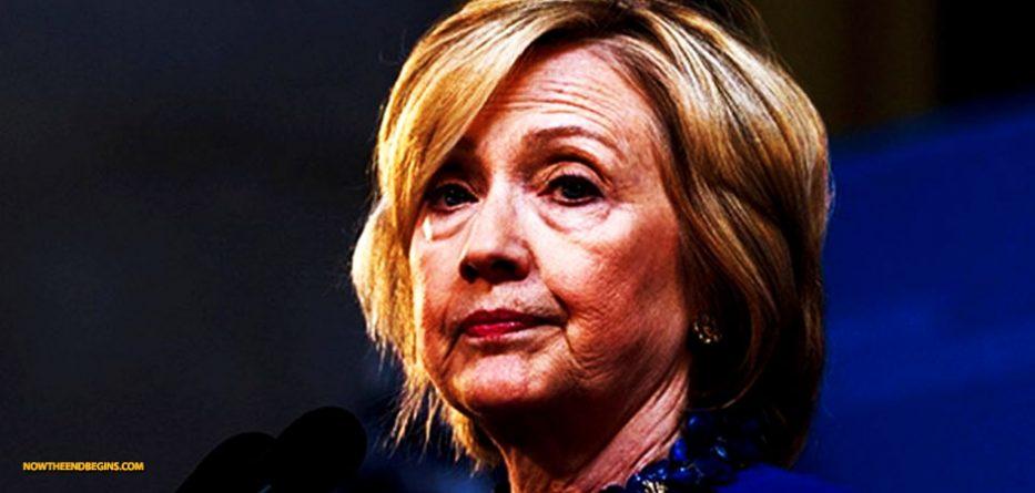 crooked-hillary-james-comey-fbi-huma-abedin-emails-wikileaks-phase-three