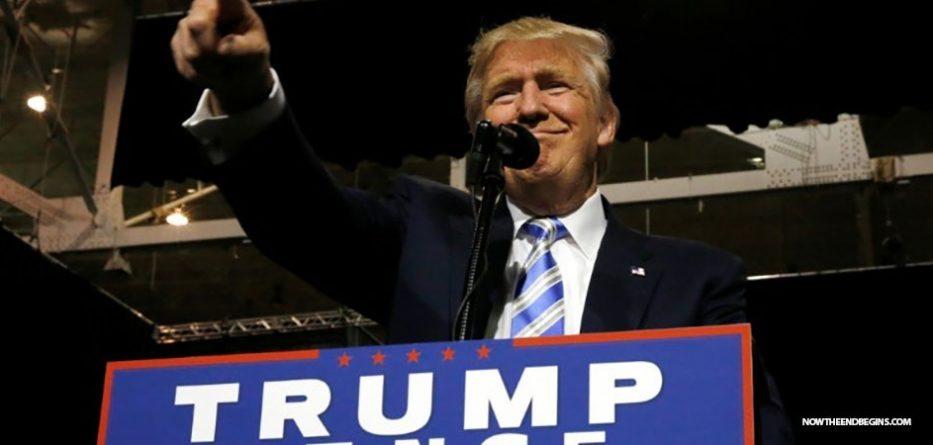 donald-trump-30000-rally-ohio-make-america-great-again