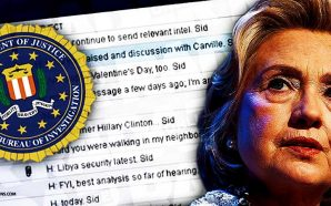fbi-reopens-investigation-crooked-hillary-private-illegal-email-server