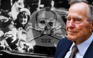 george-hw-bush-killed-jfk-john-kennedy-skull-bones-yale-lee-harvey-oswald