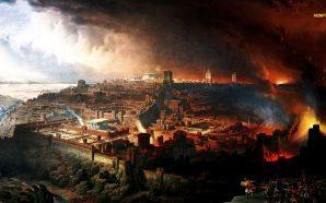 israel-jerusalem-cup-trembling-zechariah-12-end-times-bible-prophecy
