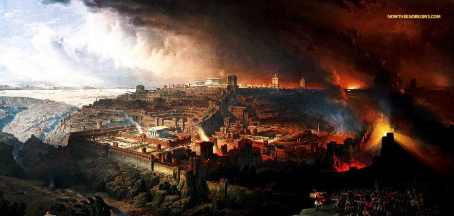 israel-jerusalem-cup-trembling-zechariah-12-end-times-bible-prophecy
