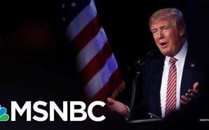 liberal-media-attacks-donald-trump-project-fear-civil-war