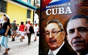 obama-gives-communist-cuba-cash-remittances-other-benefits-castro