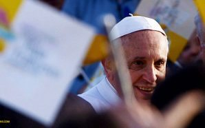pope-francis-says-transgenders-homosexuals-must-be-embraced-by-catholic-church-vatican