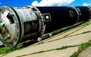 russia-taunts-england-europe-by-rolling-out-rs-28-sarmat-nuclear-missile