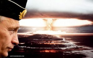 russian-putin-warns-nuclear-war-moves-nukes-poland-border