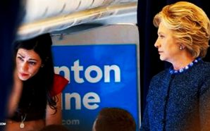will-huma-abedin-be-next-member-clinton-dead-pool-body-count-crooked-hillary-fbi-emails-folder-life-insurance