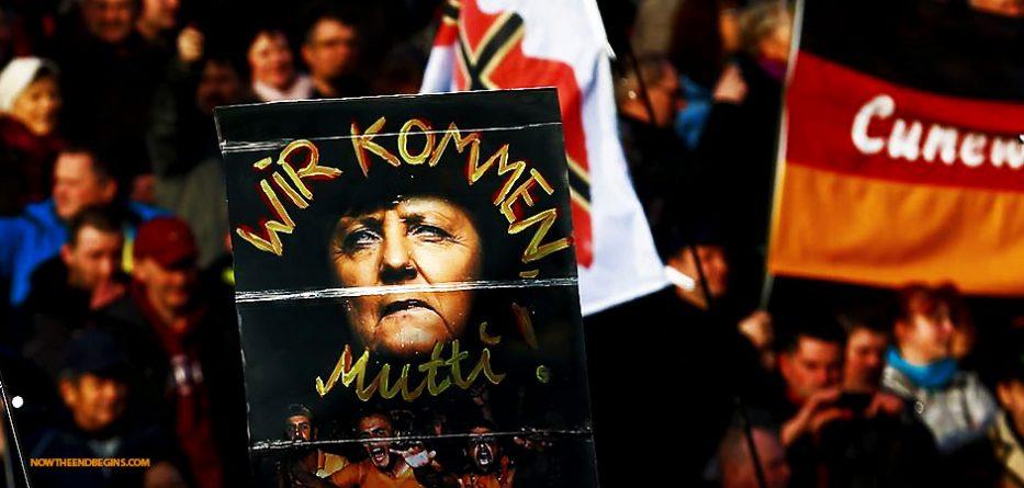 angela-merkel-muslim-migrants-germany-descends-into-lawlessness-islam-immigration