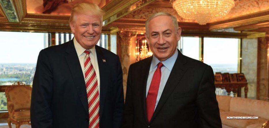 benjamin-netanyahu-congratulates-president-elect-donald-trump-landslide-victory