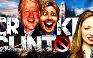 chelsea-clinton-run-for-congress-new-york-crooked-hillary