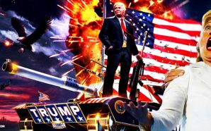 crooked-hillary-campaign-cancels-election-night-fireworks-as-electoral-college-lock-falters-donald-trump-president