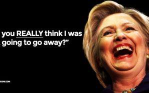 crooked-hillary-clinton-demands-vote-recount-jill-stein-donald-trump