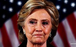 crooked-hillary-clinton-supporters-give-death-threats-to-electoral-college-voters