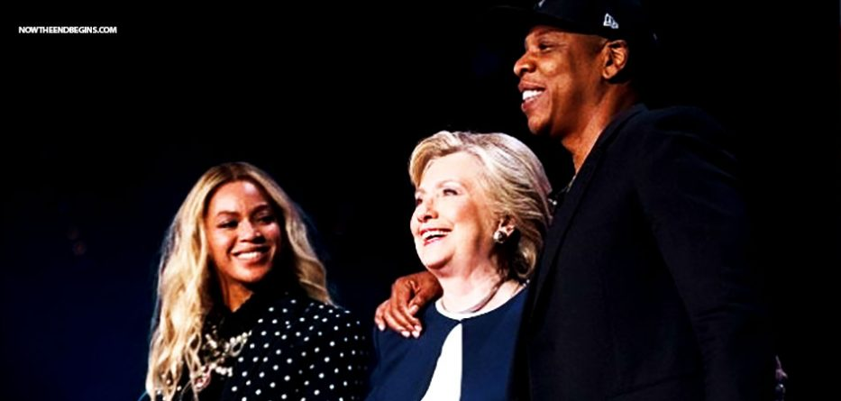 crooked-hillary-jay-z-f-bombs-n-word-campaign-cleveland-beyonce-liberal-hypocrates