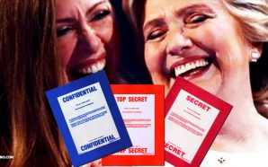 crooked-hillary-sent-classified-emails-to-daughter-chelsea-illegal-server-state-department