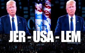donald-trump-president-will-move-us-embassy-from-tel-aviv-jerusalem-israel