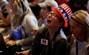 half-million-crooked-hillary-supporters-sign-petition-to-ask-electoral-college-pick-clinton-instead-trump