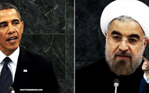 iran-warns-donald-trump-against-changing-obama-nuclear-deal