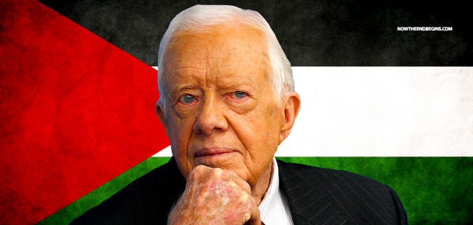 jimmy-carter-calls-on-america-recognize-palestine-united-nations-israel