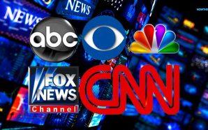 main-stream-media-liberals-real-fake-news