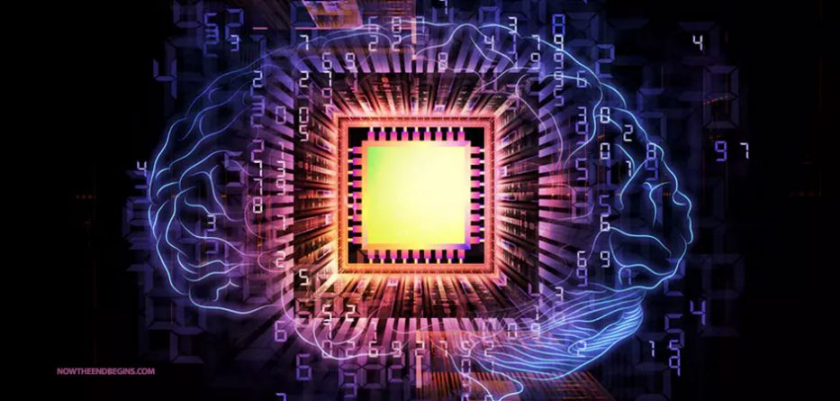 neuromorphic-computing-artificial-intelligence-ai-mark-beast-end-times