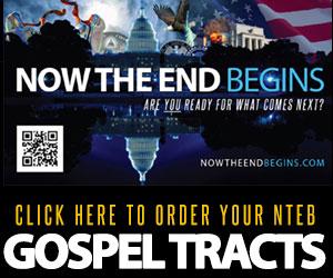 nteb-gospel-tracts-kjv-1611-street-preaching-witnessing