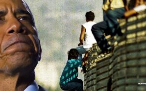 obama-releases-illegal-alien-children-into-american-communities-october-2016