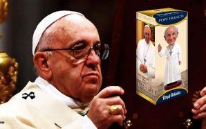 pope-francis-extends-priests-power-forgive-abortion-hocus-pocus-vatican-catholic-roman-system