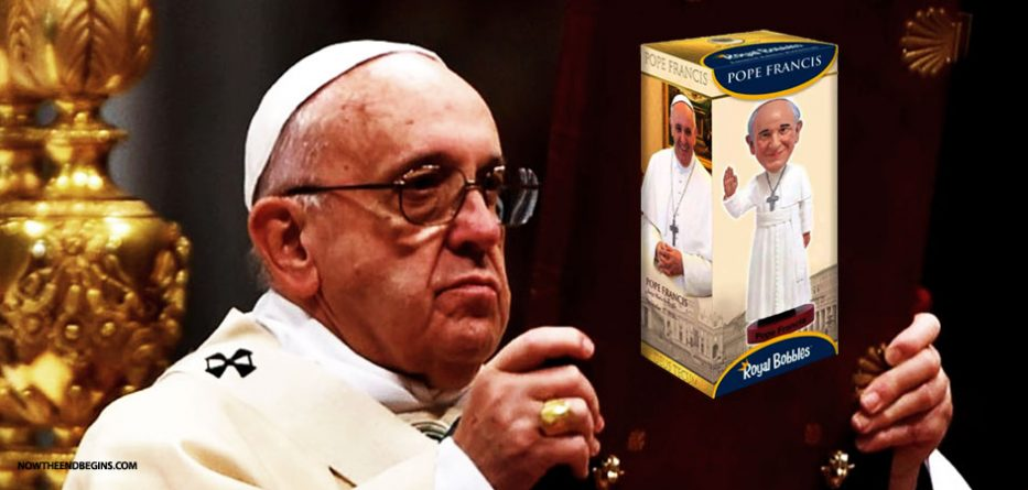 pope-francis-extends-priests-power-forgive-abortion-hocus-pocus-vatican-catholic-roman-system