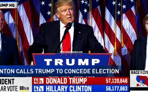 president-donald-trump-wins-historic-election-bible-prophecy