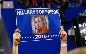 should-obama-pardon-crooked-hillary-clinton