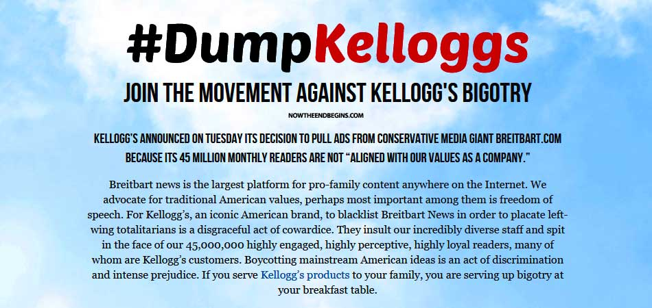 sign-petition-dump-kelloggs