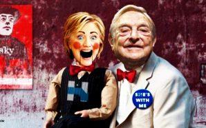 top-5-conspiracy-theories-proven-true-2016-wikileaks-donald-trump-president