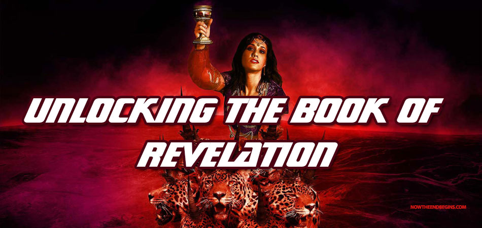 unlocking-book-revelation-mystery-babylon-woman-rides-beast-now-end-begins-prophecy
