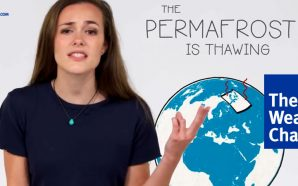 weather-channel-using-children-to-promote-climate-change-hoax-indoctrination