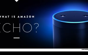 amazon-echo-alexa-mark-beast-666-end-times-nteb