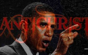 antichrist-obama-seeks-to-destroy-israel-unsc-resolution-2334