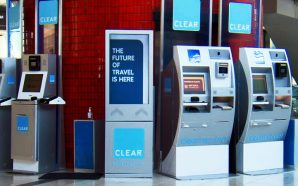 clear-me-biometric-readers-iris-scan-sporting-events-airlines-mark-beast