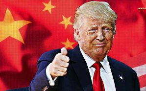 donald-trump-warned-by-china