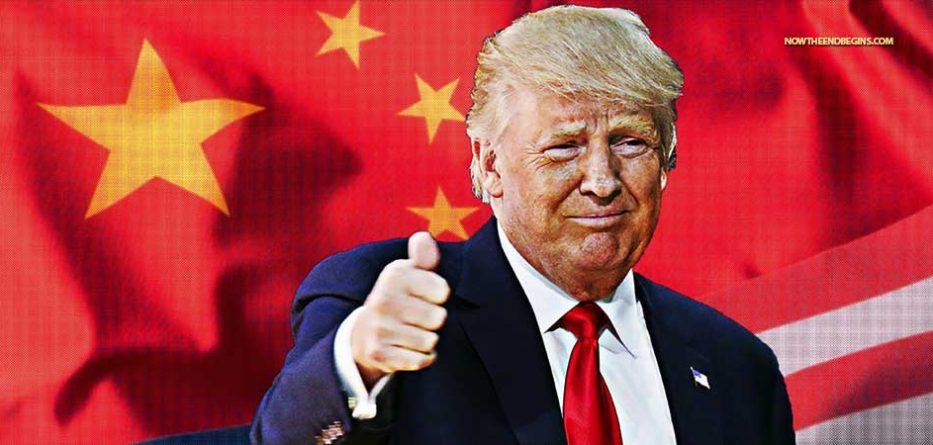 donald-trump-warned-by-china