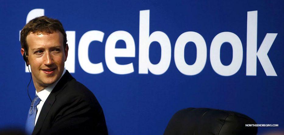 facebook-begins-censoring-fake-news-mark-zuckerberg