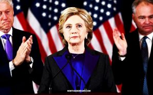 hillary-clinton-loses-same-election-3-times-as-electoral-college-confirms-donald-j-trump-45-president