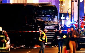 isis-terror-attack-truck-lorry-berlin-germany-december-19-2016